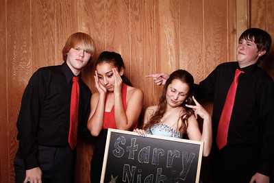 MB Photo Booth 2014-0034