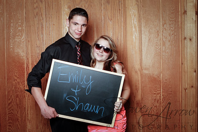 MB Photo Booth 2014-0255