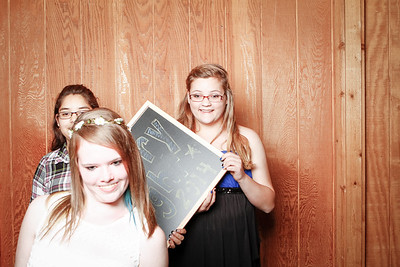 MB Photo Booth 2014-0024