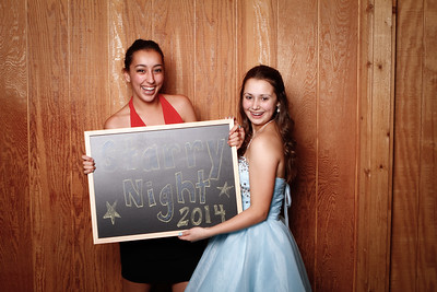 MB Photo Booth 2014-0005