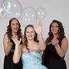 MB Semi-Formal 2014-0154