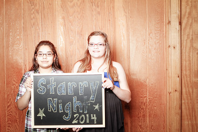 MB Photo Booth 2014-0021
