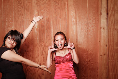 MB Photo Booth 2014-0019