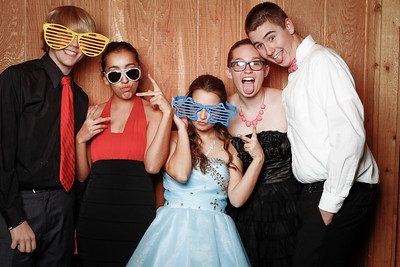 MB Photo Booth 2014-0006