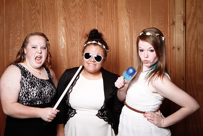 MB Photo Booth 2014-0031