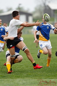 Rugby vs Homestead 20150509-0020