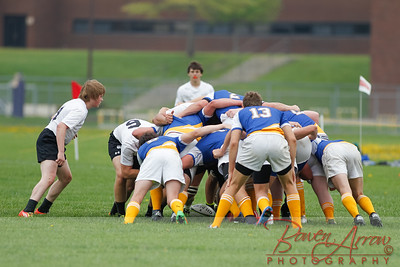 Rugby vs Homestead 20150509-0038