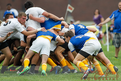 Rugby vs Homestead 20150509-0064