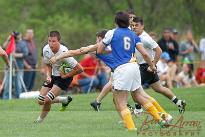 Rugby vs Homestead 20150509-0052