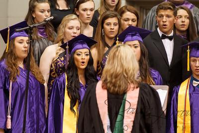 AHS Graduation 2015-0026