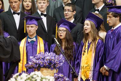 AHS Graduation 2015-0023