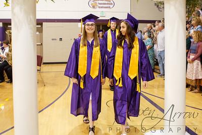 AHS Graduation 2015-0059