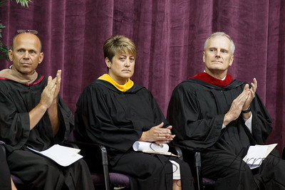 AHS Graduation 2015-0040
