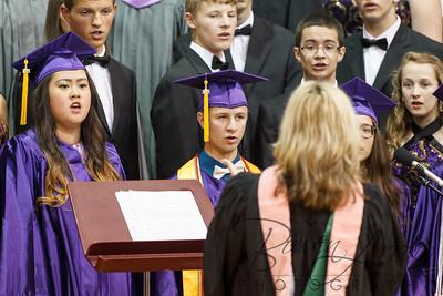 AHS Graduation 2015-0011