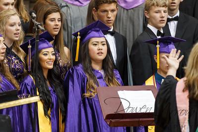 AHS Graduation 2015-0012