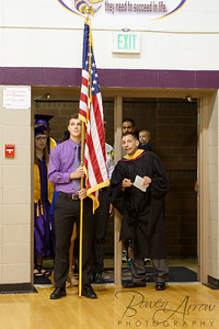 AHS Graduation 2015-0055
