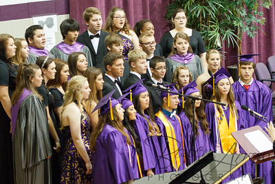 AHS Graduation 2015-0015