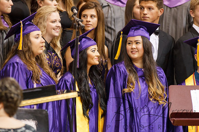 AHS Graduation 2015-0006