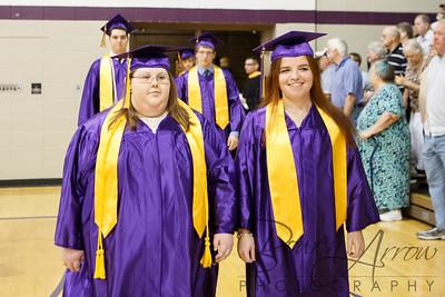 AHS Graduation 2015-0064