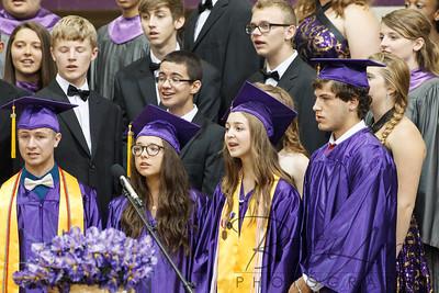 AHS Graduation 2015-0024