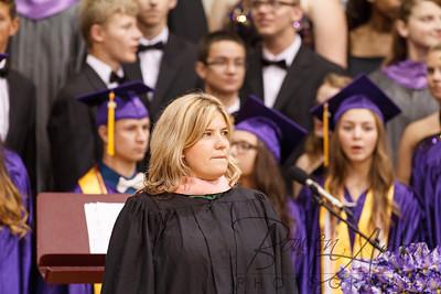 AHS Graduation 2015-0004