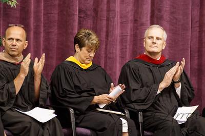 AHS Graduation 2015-0039