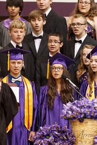 AHS Graduation 2015-0018