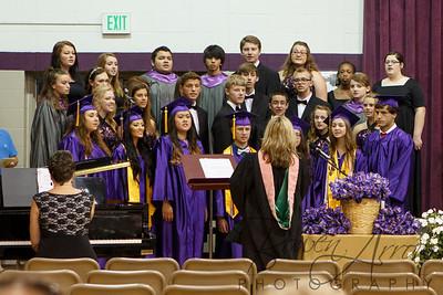 AHS Graduation 2015-0010