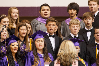 AHS Graduation 2015-0020