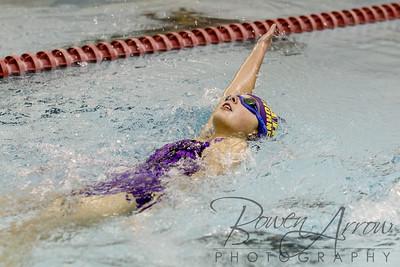 Swim at Concordia 20141215-0357