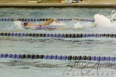 Swim at Concordia 20141215-0370