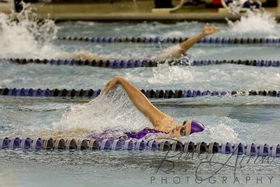 Swim at Concordia 20141215-0332