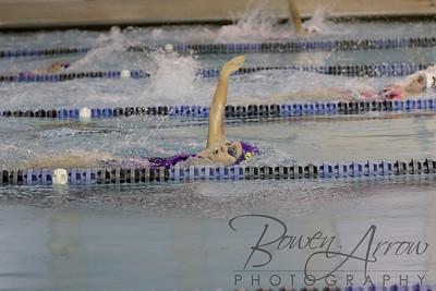 Swim at Concordia 20141215-0336