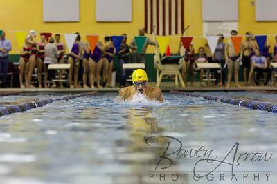 Swim at Concordia 20141215-0494