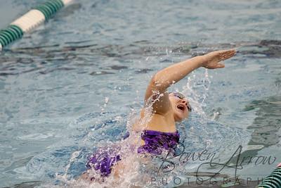 Swim vs Northrop 20141211-0572