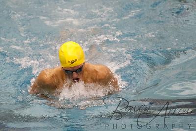 Swim vs Northrop 20141211-0516