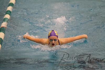 Swim vs Northrop 20141211-0029