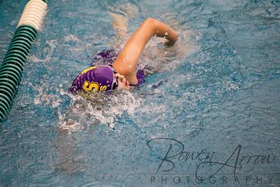 Swim vs Northrop 20141211-0247