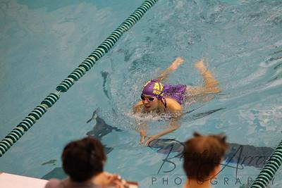 Swim vs Northrop 20141211-0507