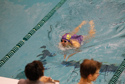 Swim vs Northrop 20141211-0506