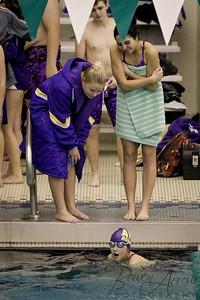 Swim vs Northrop 20141211-0236