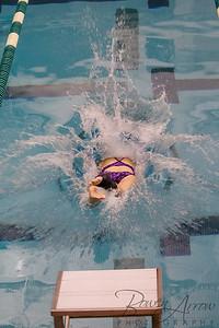 Swim vs Northrop 20141211-0009