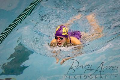 Swim vs Northrop 20141211-0504