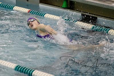 Swim vs Northrop 20141211-0581