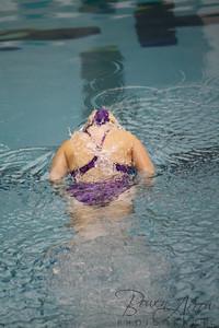Swim vs Northrop 20141211-0013