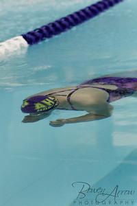 Swim vs Adams Central 20141218-0466