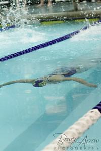 Swim vs Adams Central 20141218-0463
