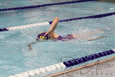 Swim vs Adams Central 20141218-0320