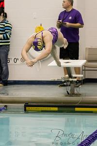 Swim vs Adams Central 20141218-0455