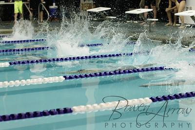 Swim vs Adams Central 20141218-0140